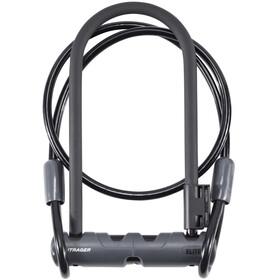 Bontrager ABUS Elite - Antivol vélo - noir